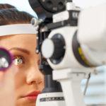Keratitis oka – simptomi, uzroci i liječenje