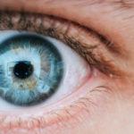Svjetski je dan vida – kada ste posljednji put bili na kontroli?
