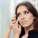 Kako učiniti nošenje kontaktnih leća potpuno udobnim?