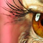 Kontaktnim lećama uzrokovani akutni sindrom crvenog oka – CLARE