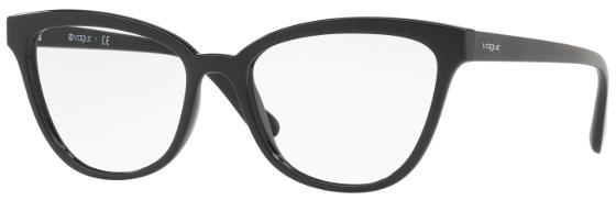 Vogue naočale 2017, model vo5202