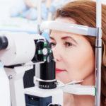 Fuchsova distrofija rožnice – simptomi, dijagnoza i liječenje