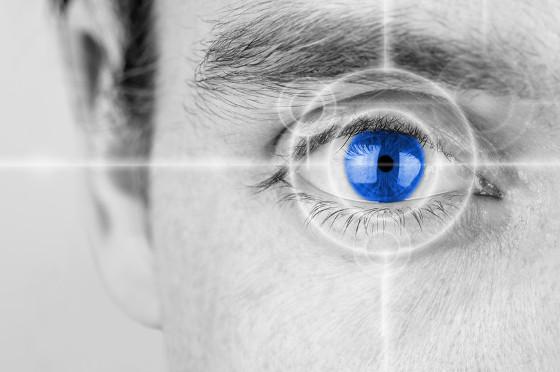 promjene na rožnici, infekcija rožnice, upala roznice, bolesti rožnice oka