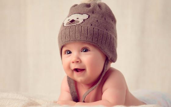 boja očiju kod beba, boja ociju kod beba roditelji