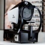 Rodenstock DNEye Scanner 2+ tehnologija za stručnjake!