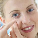 Zeiss Contact Day 1 – dnevne leće za aktivne trenutke bez naočala