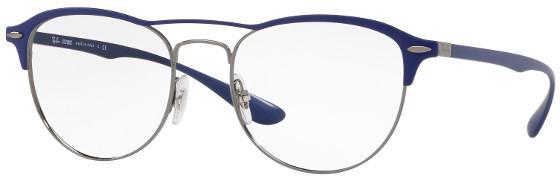 Ray-Ban naočale 2018, model RX3596V