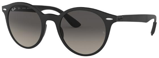 Ray-Ban sunčane naočale 2018, model RB4296