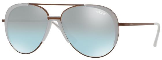 Vogue naocale 2018, model vo4097s