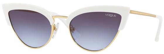 Vogue naocale 2018, model vo5212s