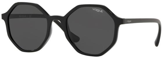 Vogue naocale 2018, model vo5222s