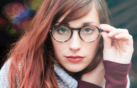 okviri za naočale materijali, plastični okviri za naočale, metalni okviri za naočale