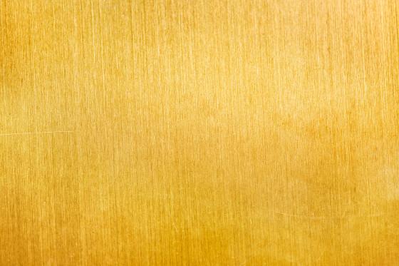 žute oči, žutilo bjeloočnice