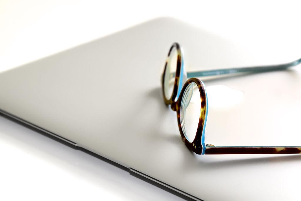 Naočale za računalo